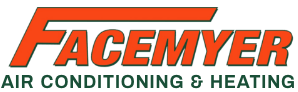 Facemyer Air Conditioning and Heating